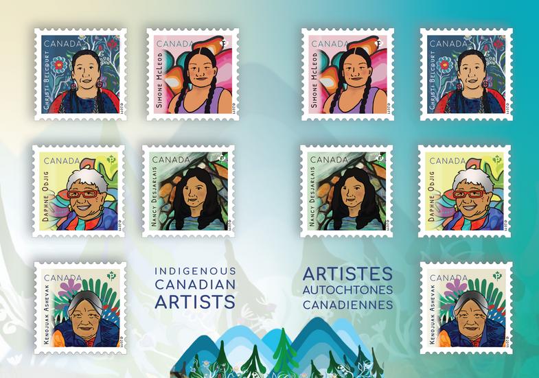 stampsFINAL9-09.png