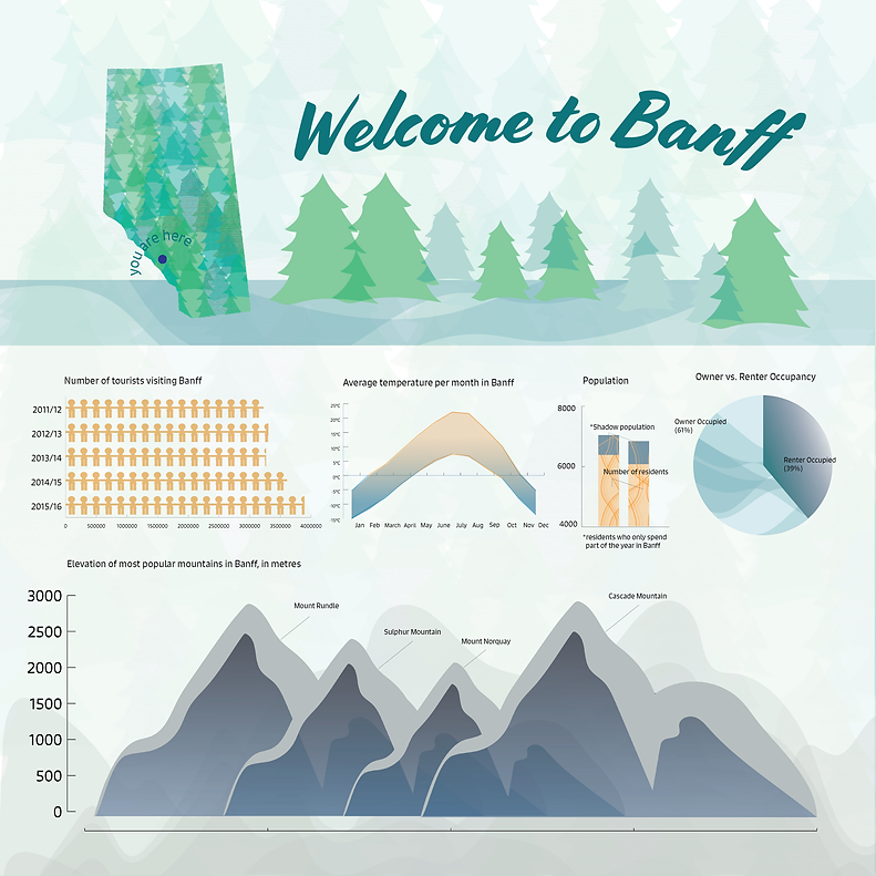 banffproject-15.png
