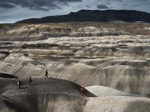 Cerro los Hornos