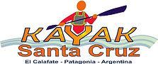 Kayak Santa Cruz, Kayak en Patagonia, Kayak en El Calafate, Argentina, Santa Cruz, Kayaking in patagonia, kayaking in El Calafate