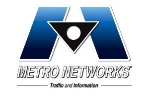 Metro_Networks_Logo.jpg