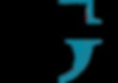 DD_foundation_logo (1).png