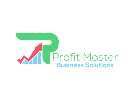 What Is Profit Master Business Solutions
