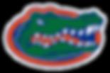 florida-gators-logo-png-transparent1.png
