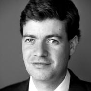 Prof. Dr. Christophe De Block