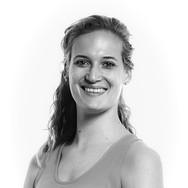 Sandra Lievrouw