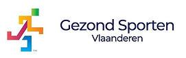 Gezond Sporten Vlaanderen