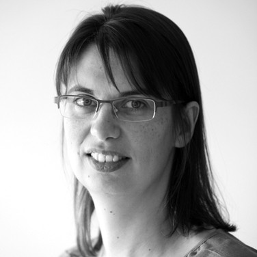 Prof. Dr. Inge Gies