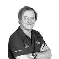 Dr. Peter Lagrou