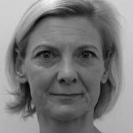 Katia Van Hove