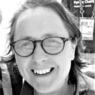 Natasja Keereman