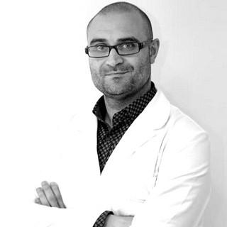 Prof. Dr. Carles Pedret