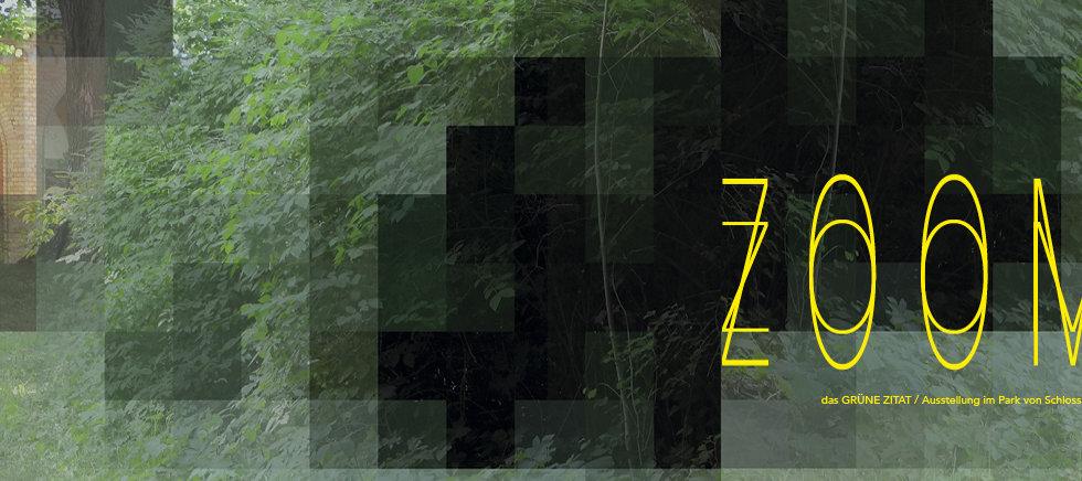 _1-DGZ-2019.jpg