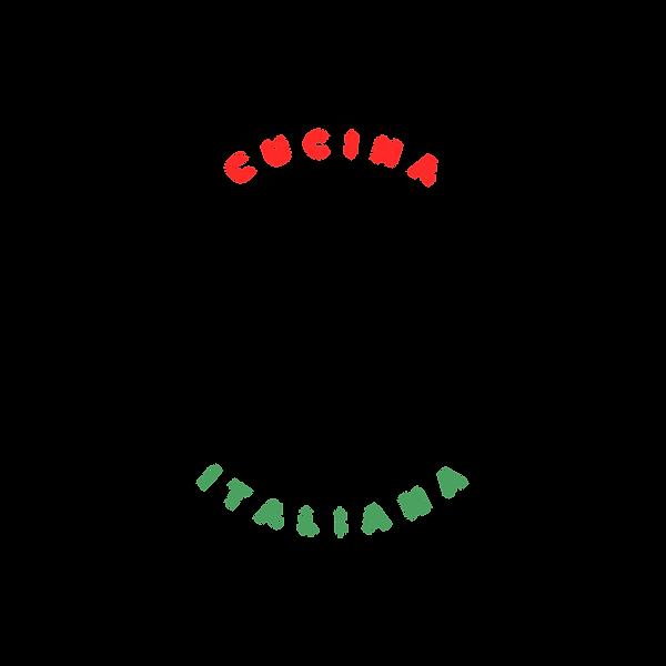 elegant-italian-restaurant-logo-maker-16