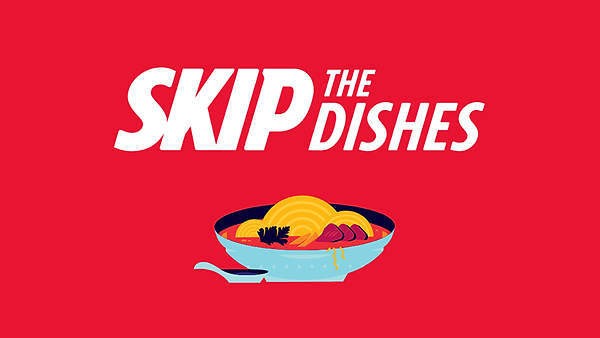 skip-the-dishes-opt.png