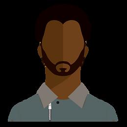avatar 110