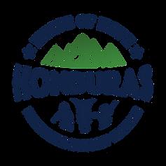 House of Hope logo transparent .png