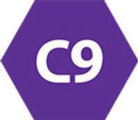 C9_logo_foreverliving.jpg