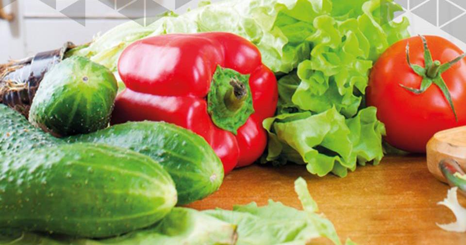 C9 grøntsager | dinfitvejleder.dk