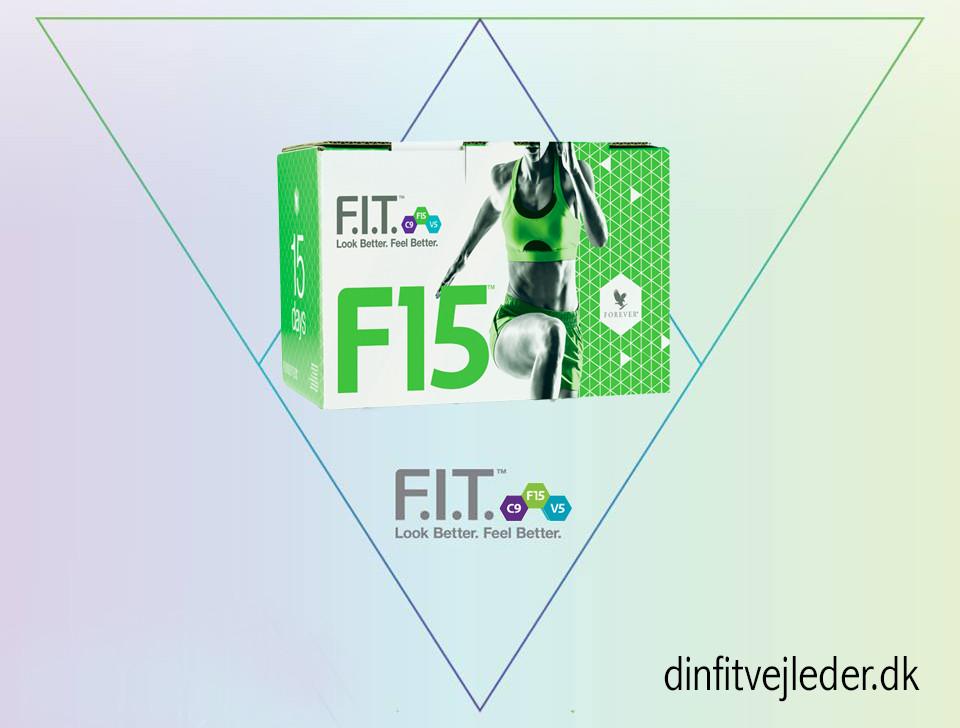 F15 boksen | dinfitvejleder.dk