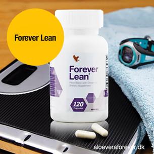 Forever_Lean_med_vægt_spot.jpg