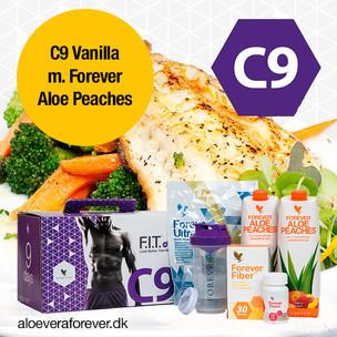 C9_Vanilla_Peaches_spot.jpg
