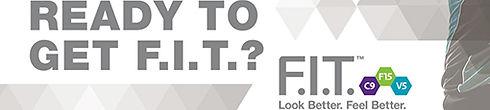 Forever F.I.T. programmerne banner.jpg