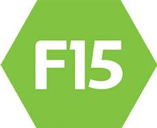 F15 logo til Forever F.I.T.jpg