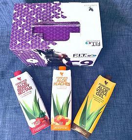 C9 boks med 3 smagsvarianter gel.jpg