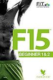 F15 Beginner brochure.jpg