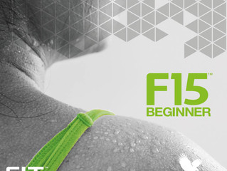 F15 Beginner 1 & 2