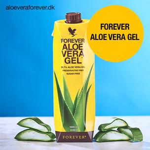Forever Aloe Vera Gel med Aloe.jpg