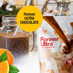 Forever Ultra Chocolate spot.jpg