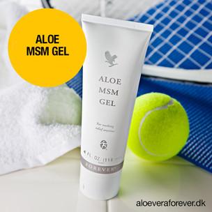 Aloe MSM Gel spot.jpg