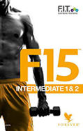 F15 Intermediate brochure.jpg