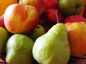 Æbler+pærer foreverc9dk