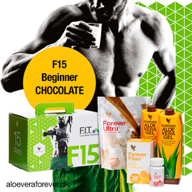 F15 Beginner Chocolate spot.jpg