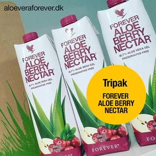 Forever Aloe Berry Nectar Tripak.jpg