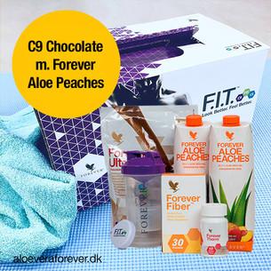 C9_Chocolate_Aloe_Peaches_spot.jpg