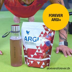 Argi+ push-ups.jpg