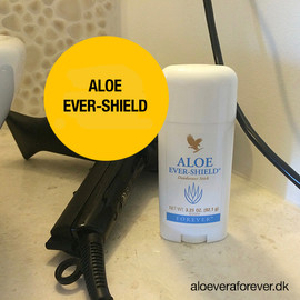 Aloe Ever-Shield Deo spot.jpg