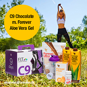 C9_Chocolate_Aloe_Vera_Gel_spot_lille.pn