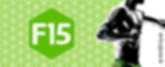 F15 lille banner.jpg