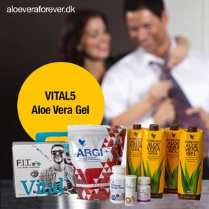 Vital5 Aloe Vera Gel spot.jpg
