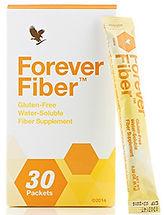 Forever Fiber med C9 aloeveraforever.dk.