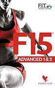 F15 Advanced brochure.jpg