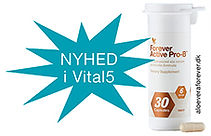 Nyhed i Vital5 Forever Actice Pro-B.jpg