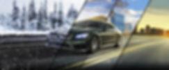 digital-art-car-collage-vehicle-artwork-