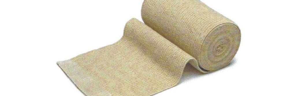 Wero Swiss® Soft Stretch (Normal)