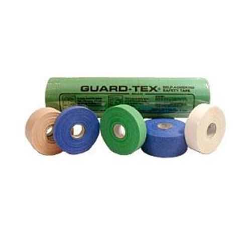 Guard-Tex